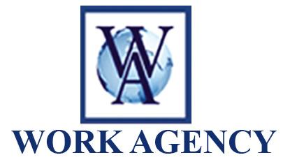 WORK AGENCY