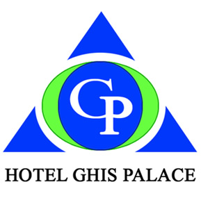 GHIS PALACE