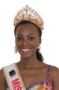Miss-Gaelle-Yayra-ADZOH-v21