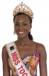 Miss-Gaelle-Yayra-ADZOH-v3-e1442393618921