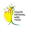 Le Comité Miss Togo