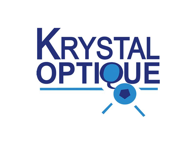 KRYSTAL OPTIQUE